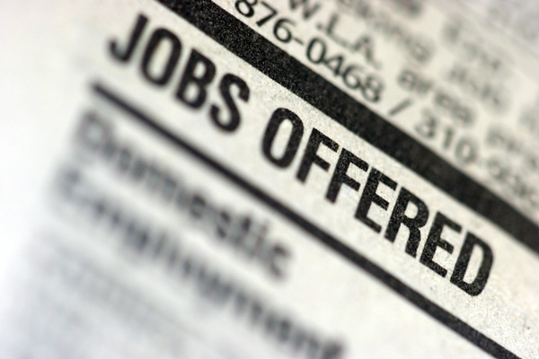 aumento-empleo-usa