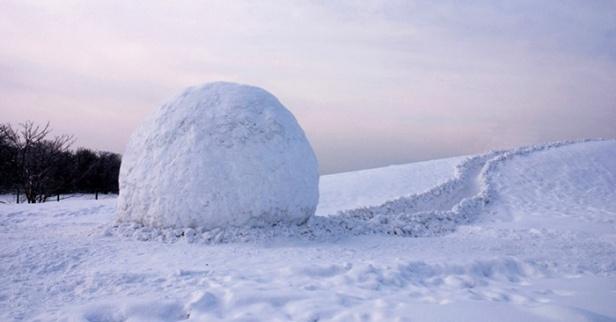 Muestreo-bola-de-nieve-003