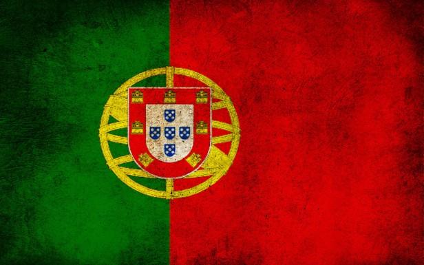 portugal-bandera-1